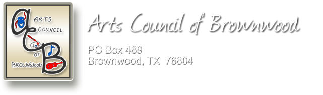 Arts Council of Brownwood